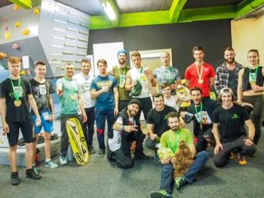 Autumn Ninja Challenge – Powerd by Ozaki Arena