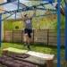 Szekler Ninja Club – Szekler Ninja Challenge 2019 – Tg. Secuiesc
